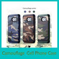 Case For Apple Iphone 6s Plus Samsung Galaxy S5 Mini CaseTPU...