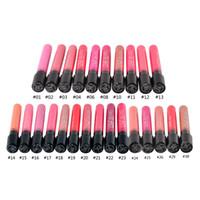 40SET=240PCS Durable Makeup cup lipstick non- stick cup Lip G...