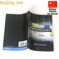 How to Think Straight About Psychology Tenth Edition by Keit...