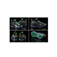 items christmas athletic galaxy men basketball shoes pro pen...