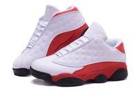2015 New Top Quality Air Men' s retro 13 Basketball Shoe...