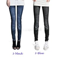 Wholesale Sexy Cheap Skinny Jeans - Buy Cheap Sexy Cheap Skinny ...