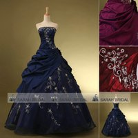 2015 Cheap Quinceanera Dresses Under 100$ Free Shipping In S...