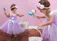 New Arrivals Frozen Girls Dresses Children Summer Princess P...