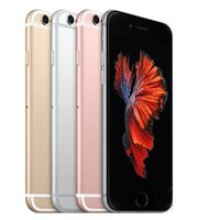 i6s 6s 1: 1 cell Phone Dual Core MTK6572 Show 1GB 64GB 4. 7inc...