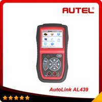 [Authorized Distributor]Auto MultiMeter AVOMeter Scanner Col...