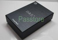Kanger Original EMUS Electronic Cigarette Starter Kits Ecig ...