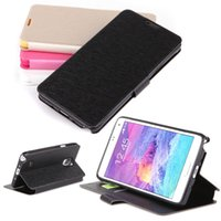 New Arrival! For Samsung Galaxy Note 4 LUXURY Stand- in Walle...