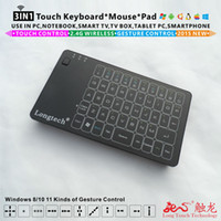 Smart Key Tv Reviews | Smart Key Tv Buying Guides on DHgate.com