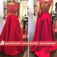 2015 Winter Ball Long Prom Dresses For 2016 Occasion Sale Ch...