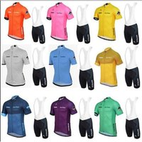 Purchase 8 colors strava cycling jersey breathable quick- dry...