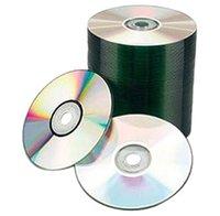 Горячие продажи Любое количество последних фитнес-DVD, DVD фильмы сериала и детей DVDs горячий пункт