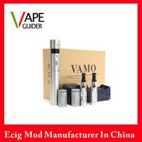 Vamo V5 Starter Kit LCD Display Mod CE4 Starter Kit OHM Mete...