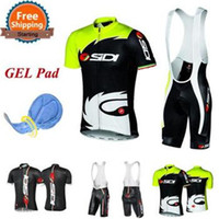 Bikesdirect Reviews Cheap Factory Direct Sale