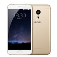 Original Meizu Pro5 4G FDD LTE Flyme 5. 0 Octa Core 5. 7'...