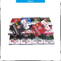 cigarette online shop
