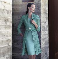 Charming Carla Ruiz Mother' s Dresses Bateau Neckline Mo...