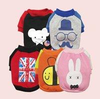Free shipping Dog Clothes \ Teddy clothes \ pet clothes \ do...