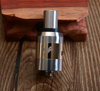 2014 new Huge Vapor Dark Horse Rebuildable Atomizer RDA Drip...