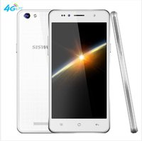 Siswoo C50A Longbow Android 5. 0 Lollipop Quad Core Phone 4G ...