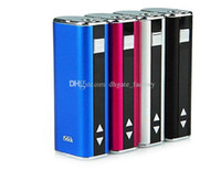Genuine Eleaf iStick Simple Pack 20W 2200mah Battery Mod Wit...