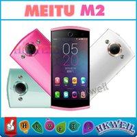4. 7Inch MEITU M2 MTK6592 Octa Core 32GB ROM 2GB RAM 13. 0+ 13....