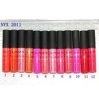 100% quality assurance nyx soft matte dull liquid NYX lipsti...