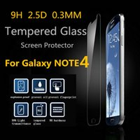 2. 5D 0. 3mm Ultrathin Explosion- proof Anti- scratch Tempered G...