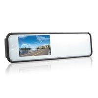 HD Car DVR A888 Camera Blackbox 6 IR LED Night Video Recorde...