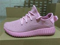 cheap yeezy Boost 350 moonrock Running Shoes Men Women'...
