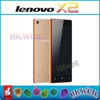 Original Lenovo VIBE X2 4G- LTE FDD MTK6595M Octa Core Smartp...