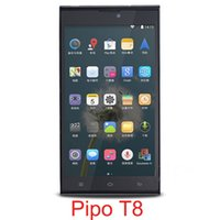 Pipo T8 Newest Computers notebook PC tablet PC Laptops MTK 6...