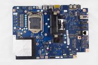 QCA71 LA- 7521P 90R- PT00BMB10000C for Asus ET2411i AIO s1155 ...