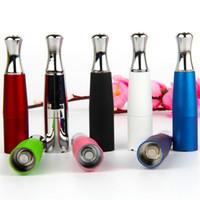 Atomizer Electronic Cigarette vaporizer Pen Vapor ego D E Ci...