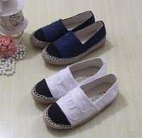 Double C CC Boys Girls Shoes Children Korean Style Brand C L...