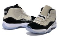 Wholesale JXI Georgetown Basketball Shoes High Concord Cheap...