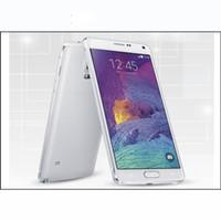 Original Size N9100 N910C Smart phone Android4. 4 1G RAM 8G R...