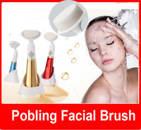 wholesale Pobling 6th Pobling Cleansing Pobling Facial Brush...
