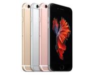 5. 5inch Goophone i6s Plus I6s smartphone 1: 1 Metal Dual Core...