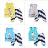 Wholesale Korean Baby Boy Clothes Newborn - Buy Cheap Korean Baby ...
