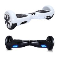 Mini Smart Scooter Self Balancing Scooter Dual Wheels Smart ...