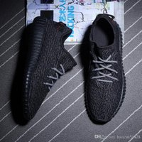 RUNNING SHOES breathable casual ports shoes PU soles canvas ...