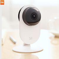 Original Xiaomi Yi Smart Camera, Xiaoyi ants Smart Webcam IP...