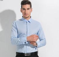 Mens Light Blue Dress Shirt Reviews - Mens Light Blue Dress Shirt ...