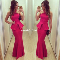 2015 Long Party Dresses for Women Wedding Occasion Formal We...