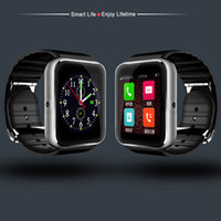 "Heart Rate Smart Watch 1. 54"" inch K68 Bluetooth 4. 0 Sma..."