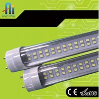 New T8 Led Tube 28W 192pcs SMD 2835 T8 4FT Led Tube Lights 3...