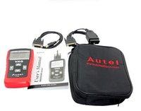 autel Vag405 vag 405 maxscan VW AUDI Check Engine ABS SRS Da...