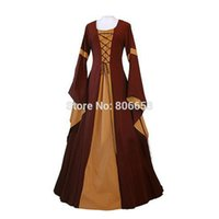 Medieval Fantasy Costumes Reviews - Medieval Fantasy Costumes ...