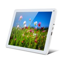 "New Arrival! IRULU 10 Inch Tablet PC 10"" Tablet 1024*60..."